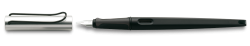 Stilou Lamy joy AL11,  1,5 mm