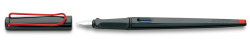 Stilou Lamy joy 15 black 1,5 mm
