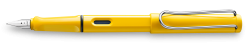 Stilou Lamy safari yellow M