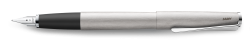 Stilou Lamy studio brushed M