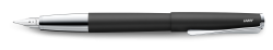 Stilou Lamy studio black M