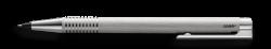 Creion mecanic LAMY logo brushed 0,5 mm