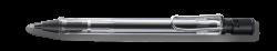 Creion mecanic LAMY vista 0,5 mm