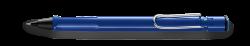 Creion mecanic LAMY safari blue 0.5mm