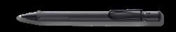 Creion mecanic LAMY safari umbra 0.5mm