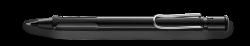 Creion mecanic LAMY safari black 0.5mm