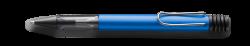 Pix cu mecanism LAMY AL-star oceanblue