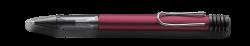 pix cu mecanism LAMY AL-star black purple
