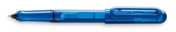 Roller LAMY balloon blue