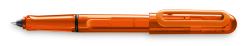 Roller LAMY balloon orange