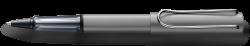 Roller LAMY AL-star graphite