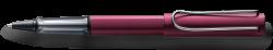 Roller LAMY AL-star black purple