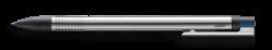 Pix multifunctional LAMY logo tri pen