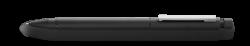 Pix multifunctional LAMY cp 1 twin pen black