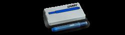 Patroane cerneala LAMY T10 blue (lavabil)