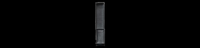 Lamy A301 Etui din piele pentru 1 instrument.