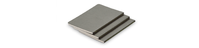 Caiet LAMY A6 softcover