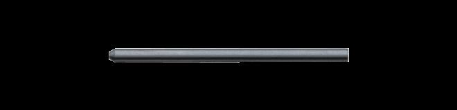 Rezerva creion mecanic LAMY M 43, 4B, 3.15mm